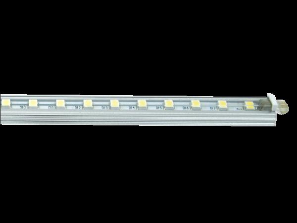 LED Rigid Strip Lights