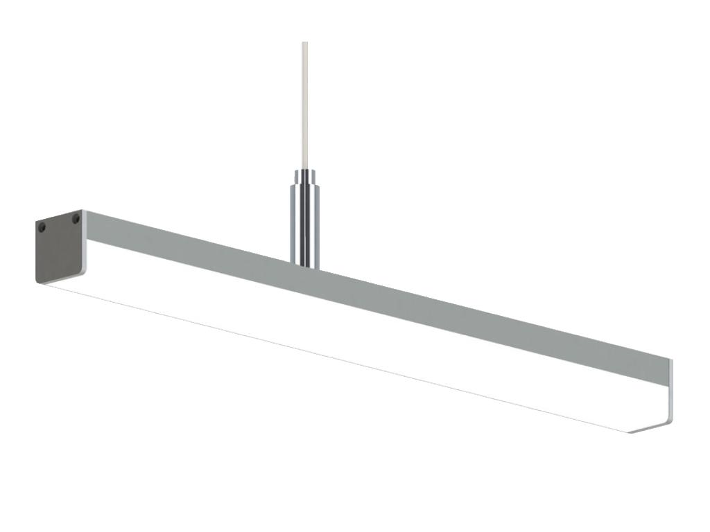 Main Lighting