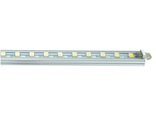 LED Rigid Strip Lights